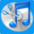 MP3 Ringtone Maker Ultimate