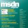 MSDN Magazine Feed