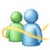 MSN Messenger free