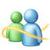 MSN Messenger free
