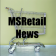 Msretail news
