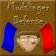 Mudslinger Defense