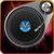 Music DJ Mixer