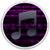 Music Download Mp3 Free