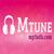 Music Downloader - Free