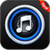Music Pro Free