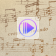 MusicRecoder