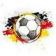 My Brazil World Cup Blog