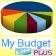 My Budget Free