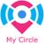 My Circle - Nearby Craigslist