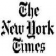 My NYTimes