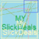 My SlickDeals