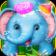 My Virtual Elephant