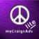 MyCraigsAds Lite