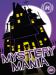Mystery Mania