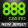 888Casino™ Official App