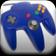 Nintendo 64 Games Gallery HD