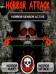 Horror Attack - 240x320