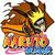 Naruto Shippuden Wallpaper App