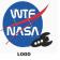 NASA.xaml