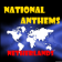 National Anthem Netherlands