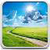 Nature live Wallpapers 3D