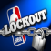 NBA Analysts