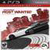 Need for speed Most wanted 3