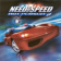 Need For Speed Movies Free