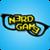 Nerd Game