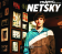 Netsky 1 pagenetsky