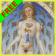New Horoscope FREE