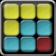 Coloris - Color Tetris