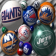 New York Sports News