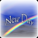 NewDay Free