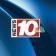 News 10 WHEC
