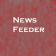 News Feeder