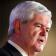 Newt Gingrich News Tracker