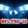 NFL Pro '12