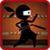 Ninja Hero: Nunchaku Master