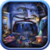 Nitro Mystery Hidden Objects