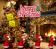 Noel Christmas 2