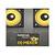 NokianSeries-DJ