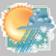 Northeast Weather