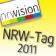Nrwision - NRW-Tag 2011