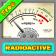 Nuclear Detector HD