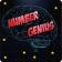 Number_Genius