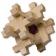 Number_Puzzle