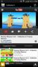 Nursery Rhyme Video App