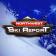 NW Ski Report